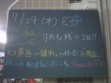 2010/7/29南行徳