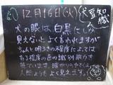 081216松江