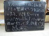 2010/07/16松江