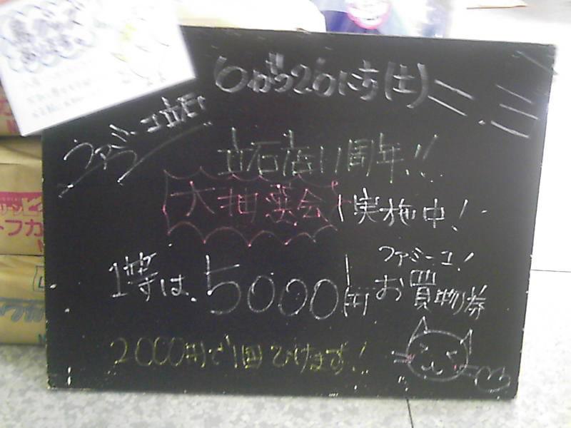2010/06/26立石