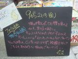 2011/9/2立石