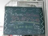 2012/8/9南行徳