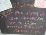 2012/3/23立石