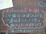2012/7/6立石