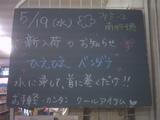 2010/5/19南行徳