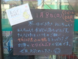 2012/01/08立石