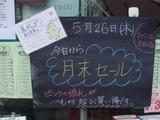2011/5/26立石