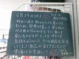 2011/6/29南行徳