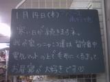 100114南行徳