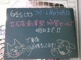 2011/06/25南行徳