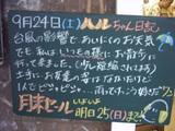 050924松江