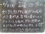 2010/06/08森下