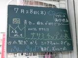 2011/7/28南行徳