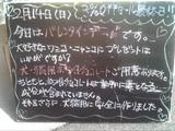 2010/2/14森下