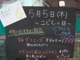 2011/05/05立石