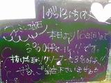 2011/1/13立石