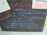 2012/3/2立石