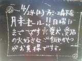 2010/04/24森下