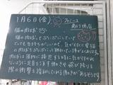 2012/1/6南行徳