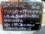 2010/12/18森下