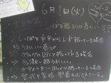 2010/06/01立石