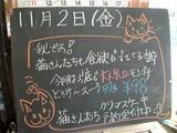 2012/11/2森下