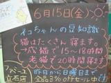 2012/6/15立石