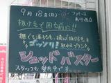 2011/9/18南行徳