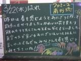 060322南行徳