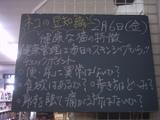 090206南行徳
