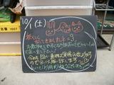2011/10/01森下