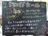 080307松江