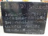 2011/01/28松江