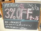2012/9/13森下