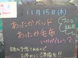 2012/11/15立石