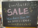 2011/6/9松江