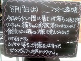 2010/8/19森下