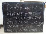 2010/06/09松江