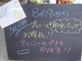 2011/8/9立石