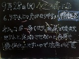 2010/09/28森下