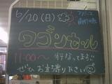 2010/6/20南行徳