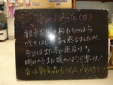 2011/04/03松江