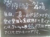 2010/07/17森下