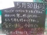 2010/5/30立石