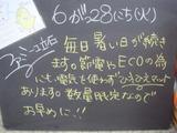 2011/6/28立石