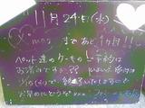 2010/11/24立石