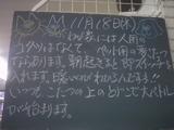 091118南行徳