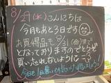 2012/8/29森下