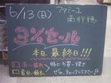 2010/6/13南行徳