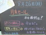 2012/8/26立石